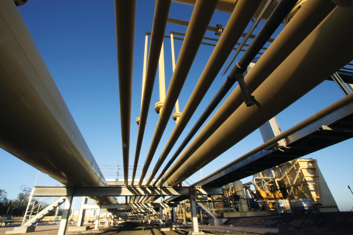 "<a href=""/en/sectors/natural-gas-imports""><b>1 billion cubic meters</b> of natural gas importation per year</a>"